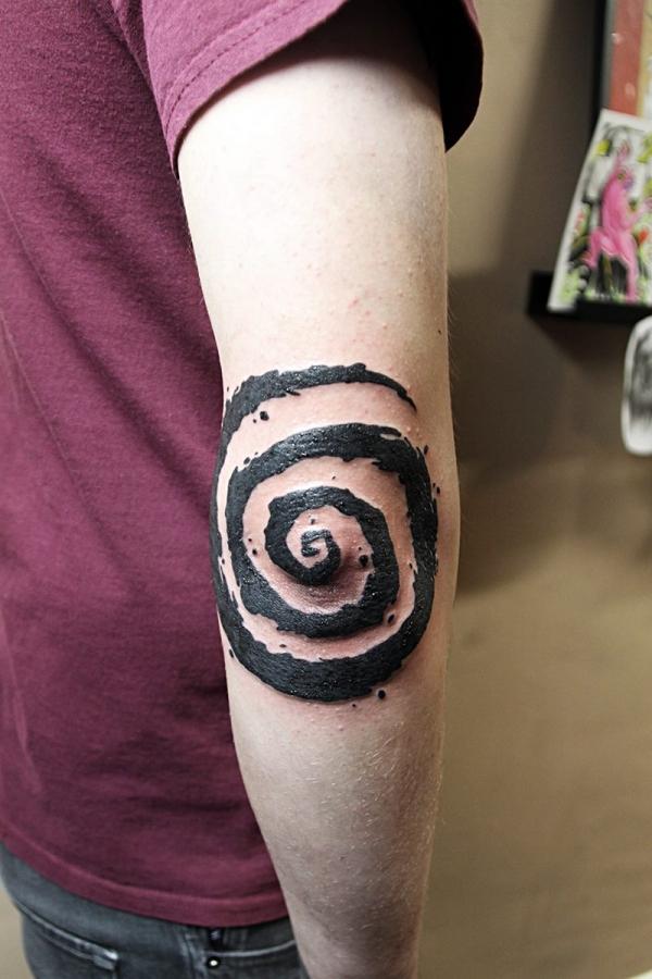 Tattoo_basti (11)