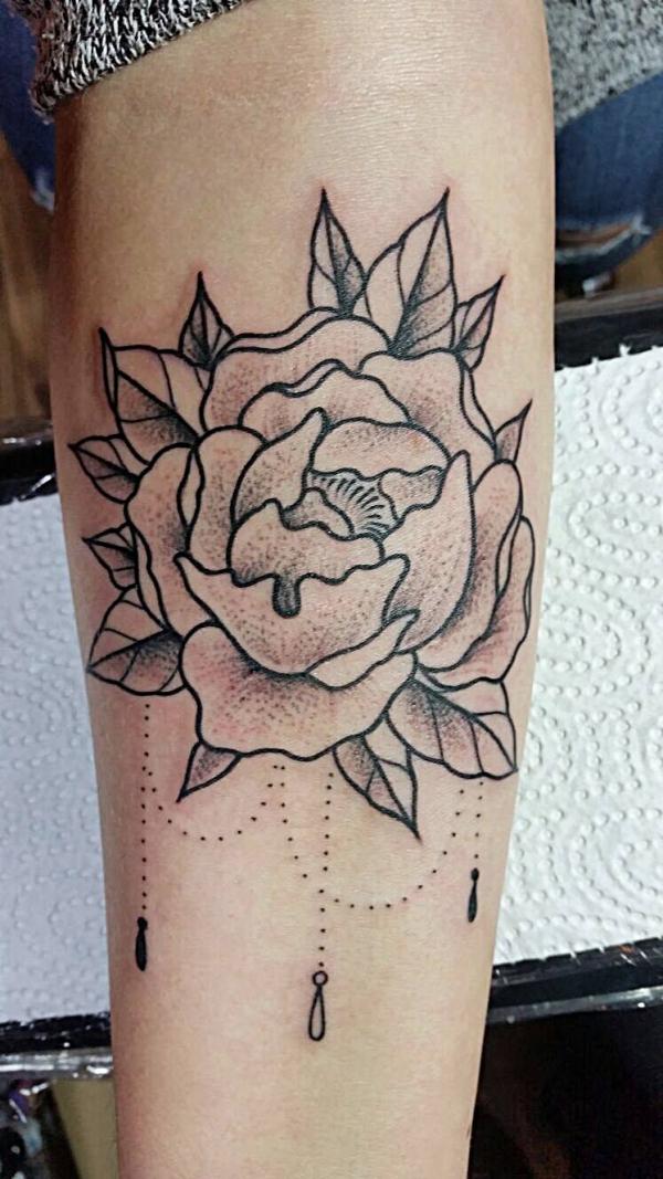 Tattoo_basti (13)