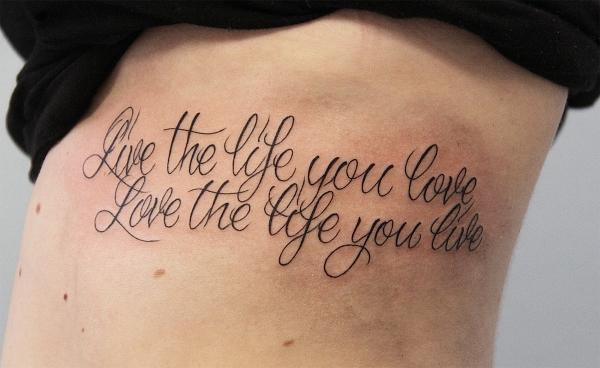 Tattoo_basti (14)