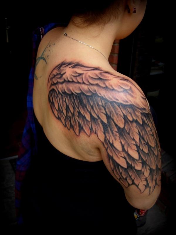 Tattoo_basti (2)