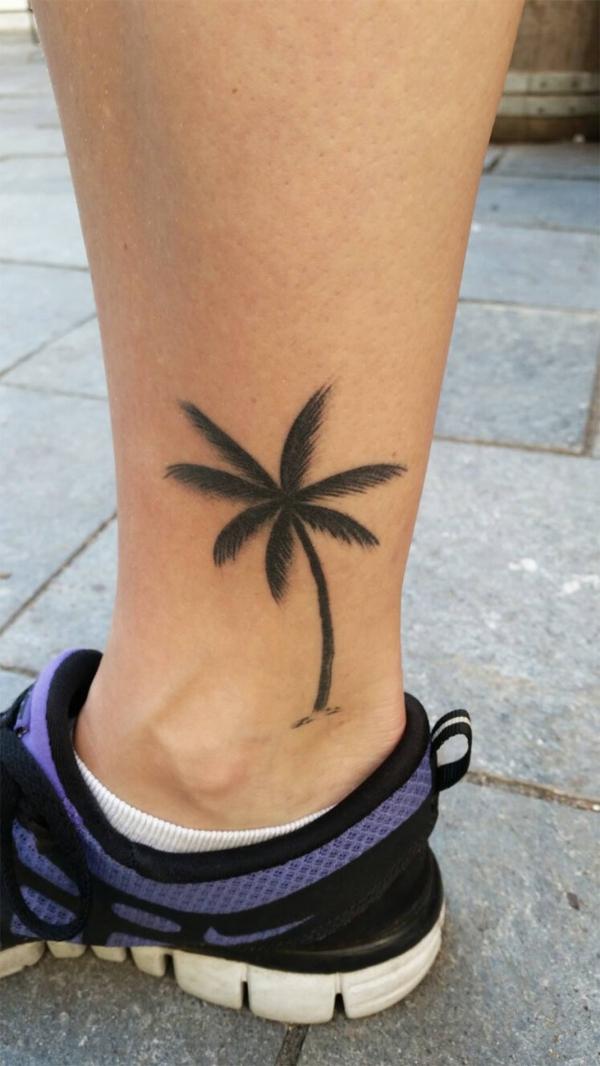 Tattoo_basti (3)