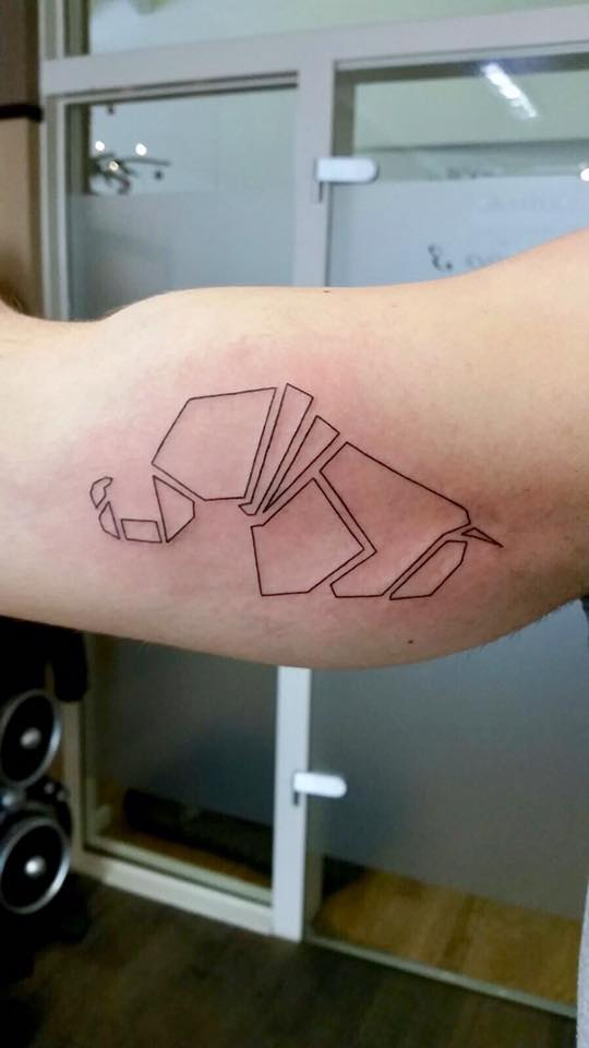 Tattoo_basti (5)