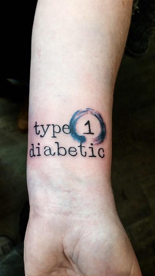 Tattoo_basti (7)