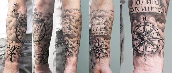 Tattoo_basti (9)
