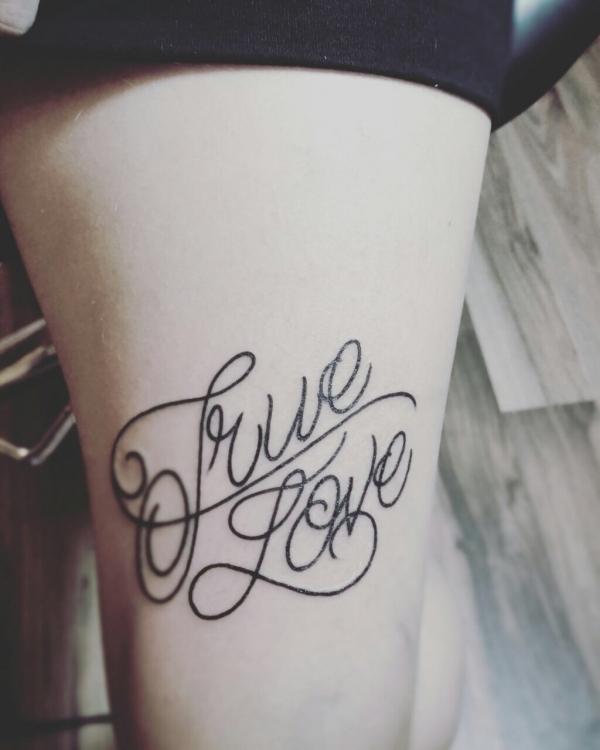 Tattoo_basti_LD (12)