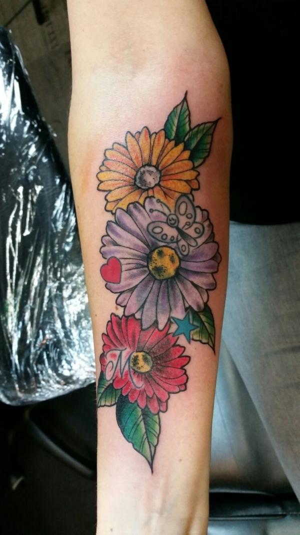Tattoo_basti_LD (14)
