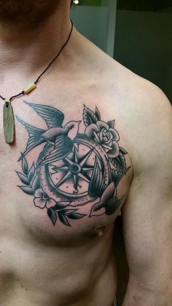 Tattoo_basti_LD (22)