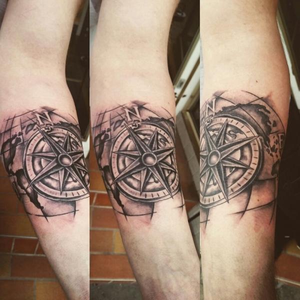 Tattoo_basti_LD (26)