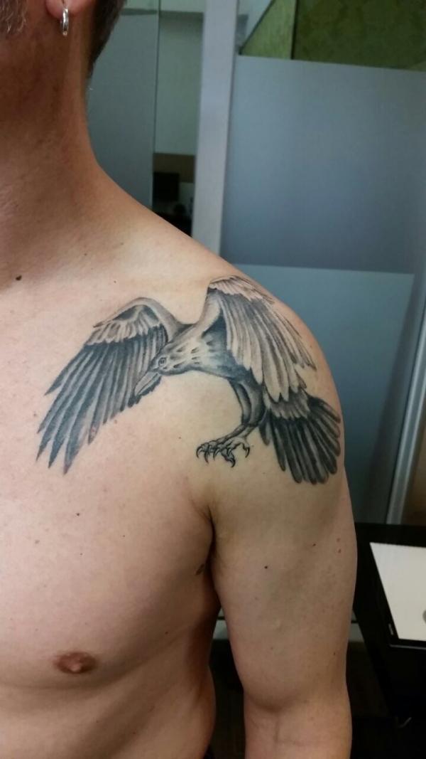 Tattoo_basti_LD (27)