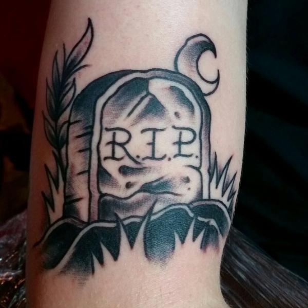 Tattoo_basti_LD (29)