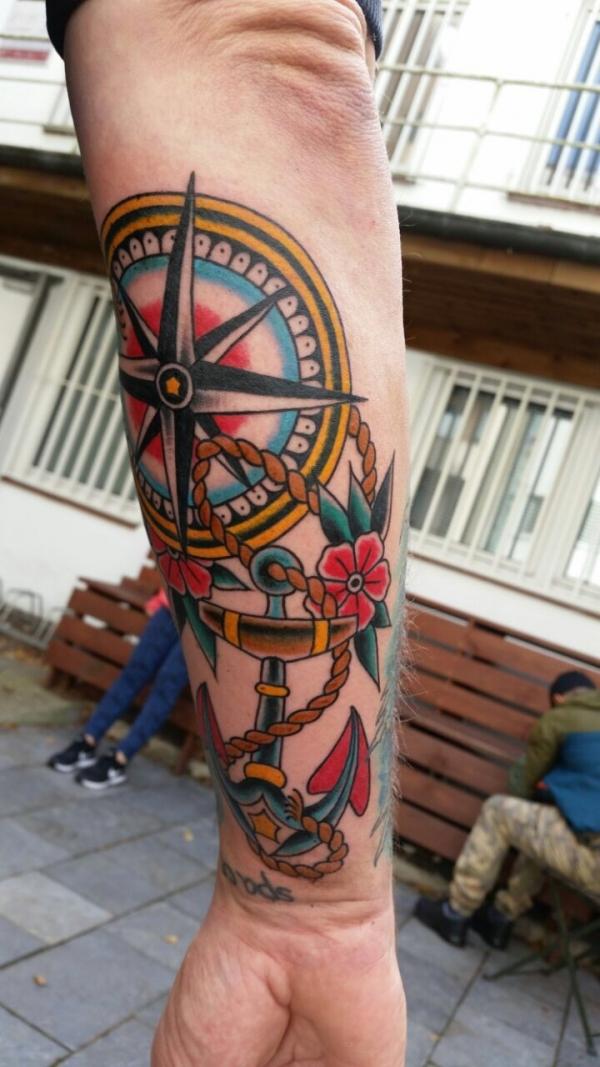 Tattoo_basti_LD (3)