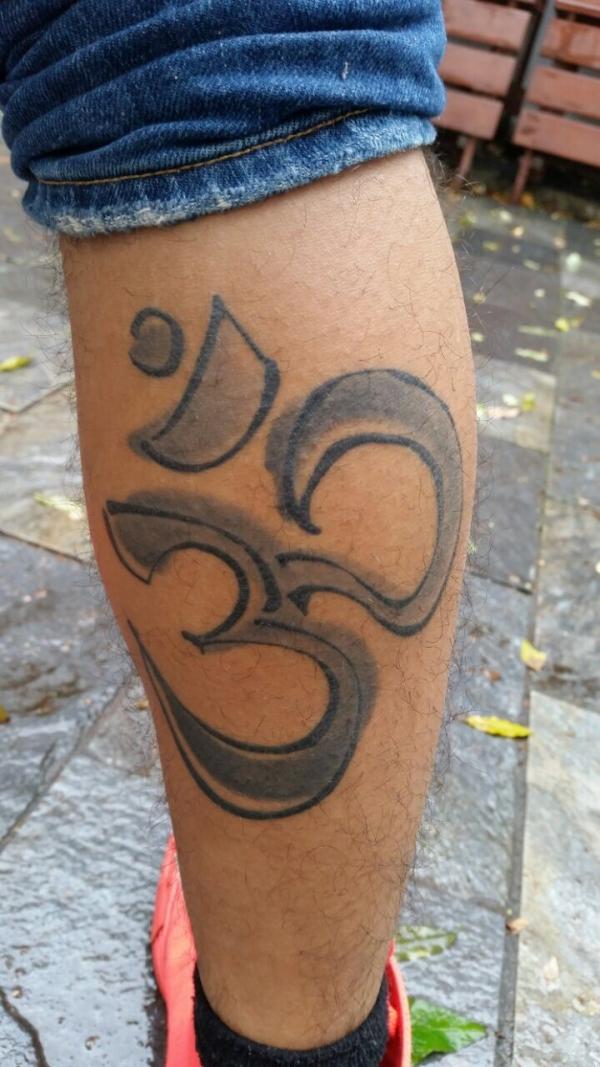 Tattoo_basti_LD (33)