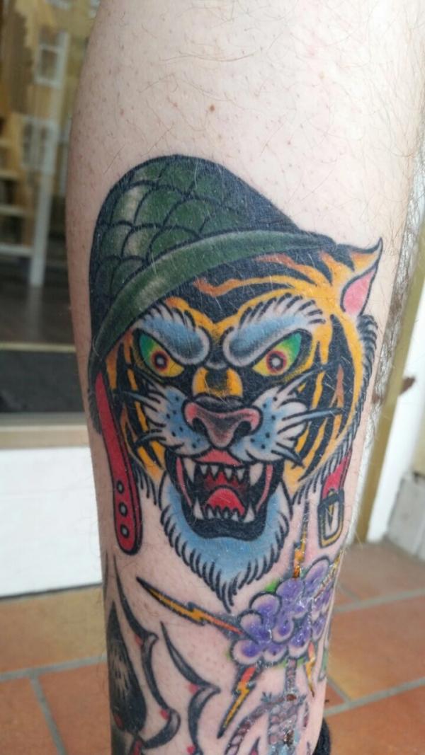 Tattoo_basti_LD (35)