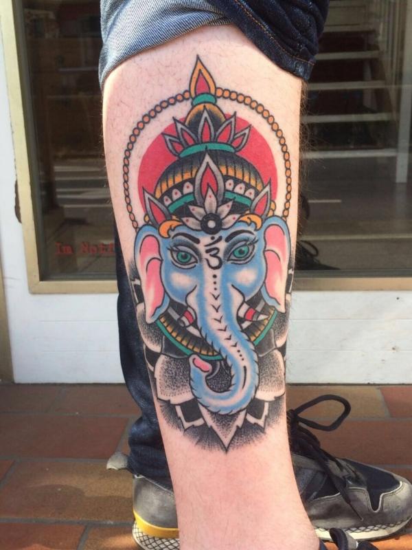 Tattoo_basti_LD (4)