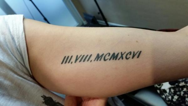 Tattoo_basti_LD (5)