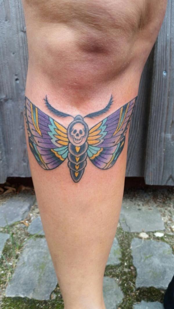 Tattoo_basti_LD (8)