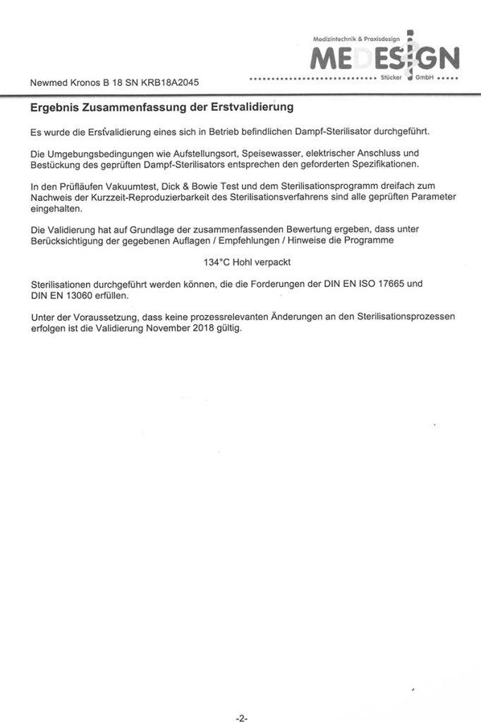 Niedlich Bewegungstextvorlagen Zeitgenössisch - Entry Level Resume ...